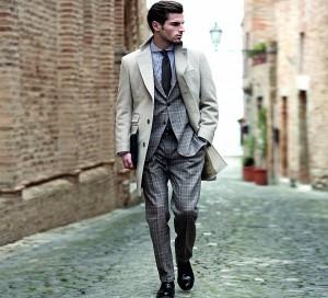Classic_suit