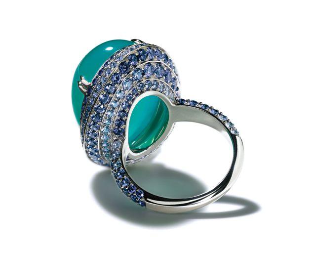 Tiffany-Blue-Book-20_3204