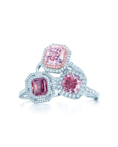 Tiffany-pink-diamond_1506