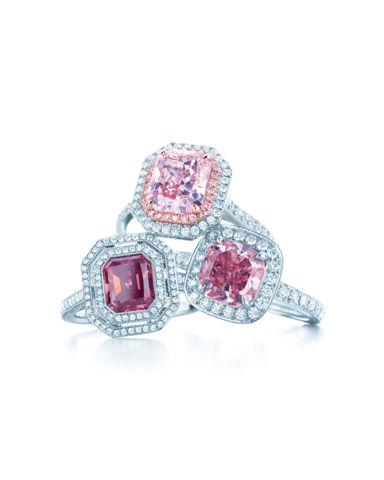 Tiffany-pink-diamond_1506