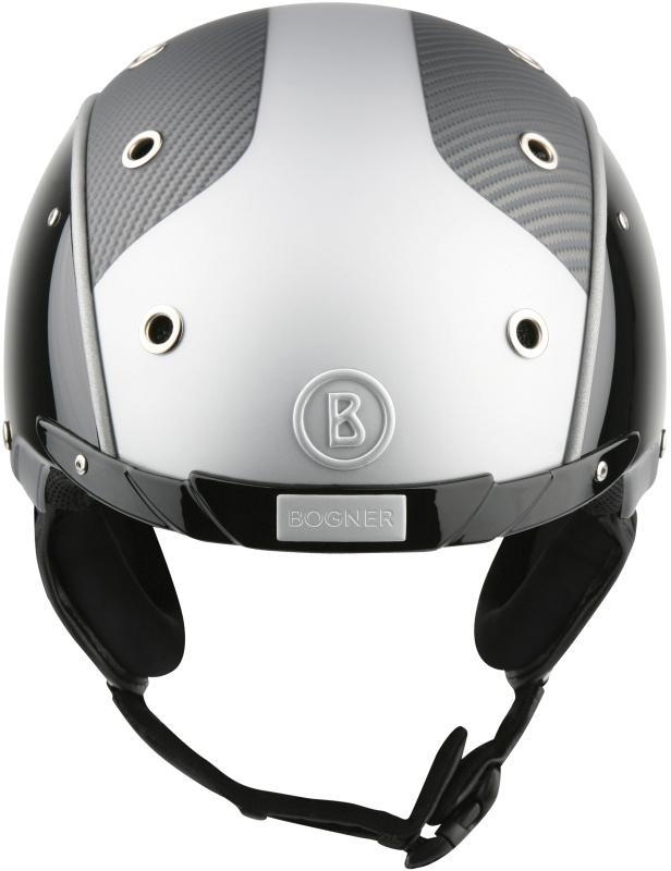 BOGNER-_helmet_vision