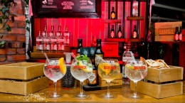 Beefeater-MIXLDN-Global-Bartender-Competition-1500x1000