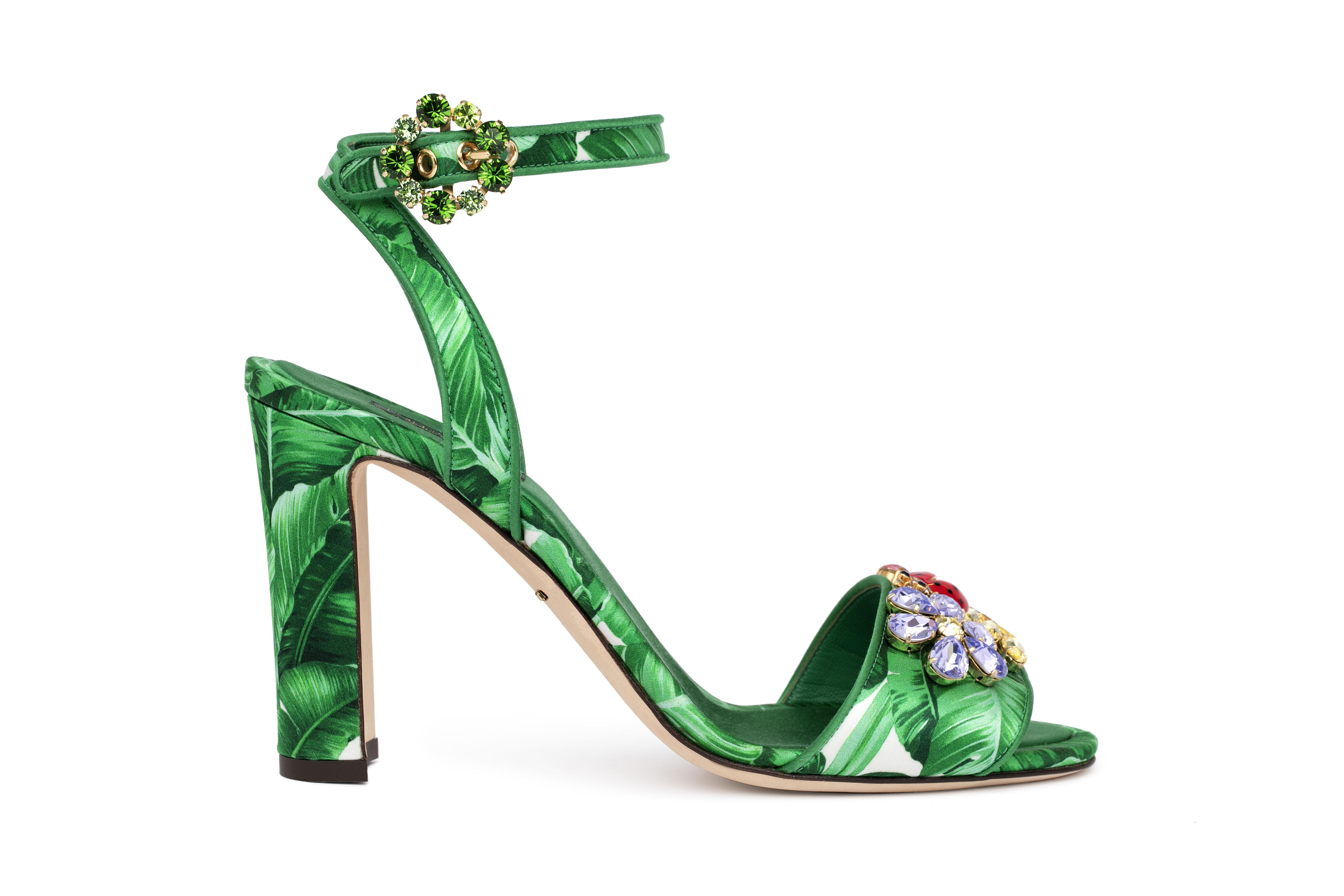Dolce&Gabbana_acc_fw16-17 (24)