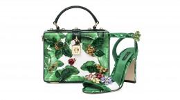 Dolce&Gabbana_acc_fw16-17 (38)