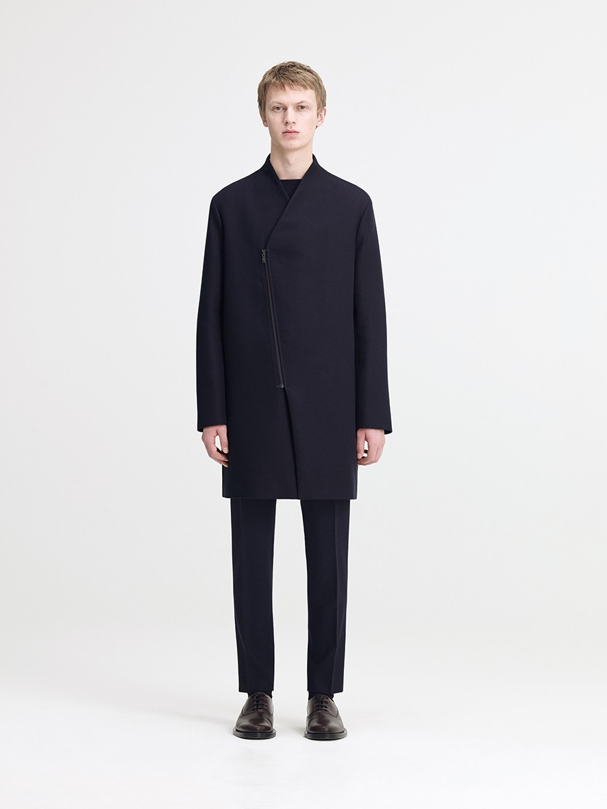 COS_AW16_Mens_Look_12