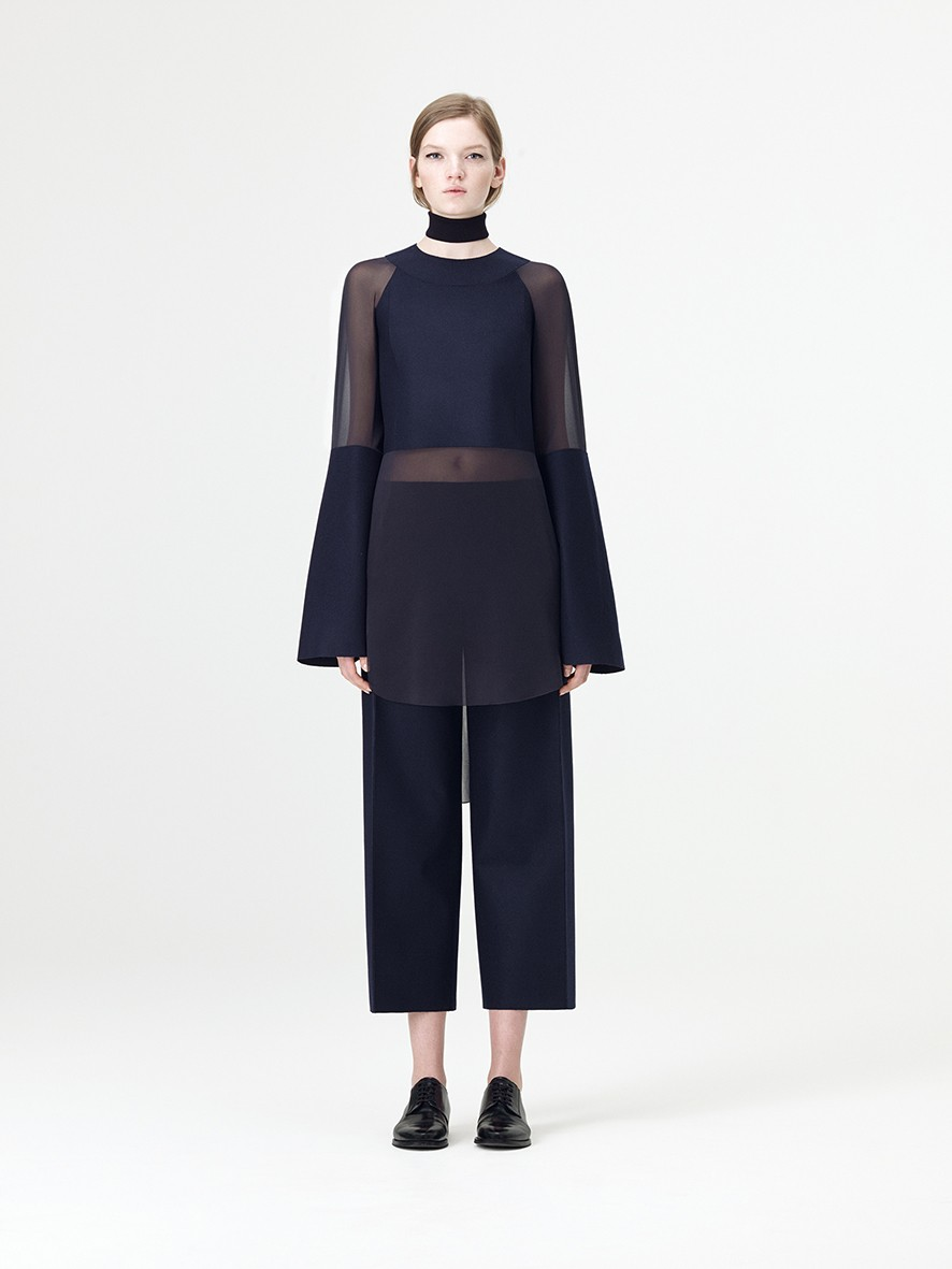 COS_AW16_Womens_Look_3b
