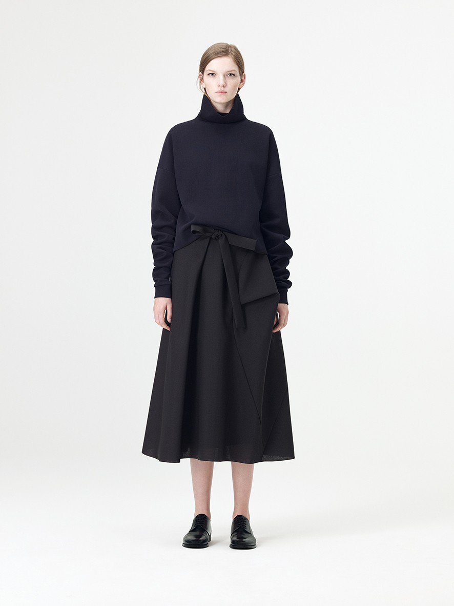 COS_AW16_Womens_Look_5