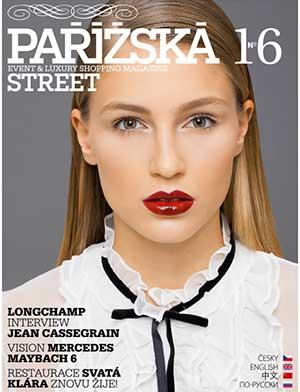 parizskastreet.cz